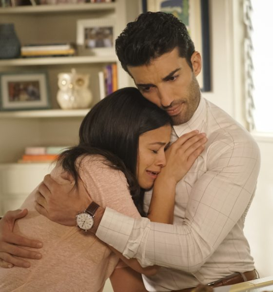 Jane the virgin Chapter Ninety-seven Review