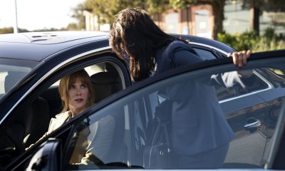 Big Little Lies Bad Mother Review