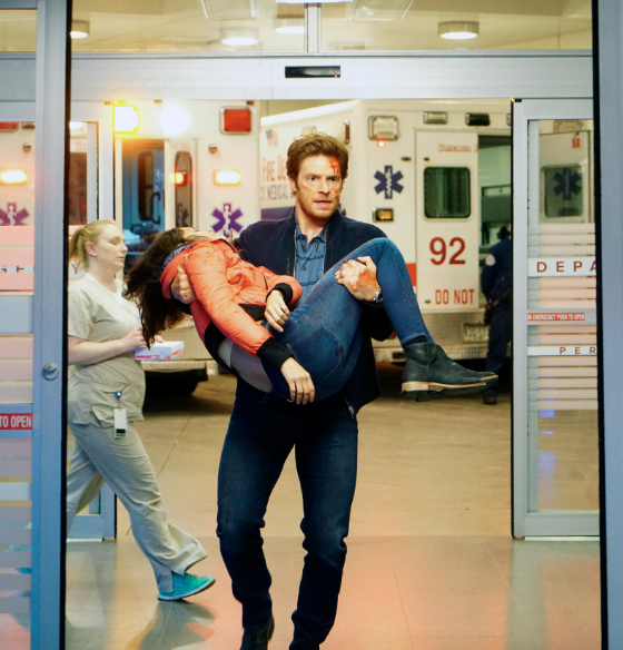 Chicago-Med-Premiere-Review