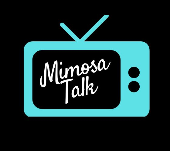 Mimosa Talk TV Podcast
