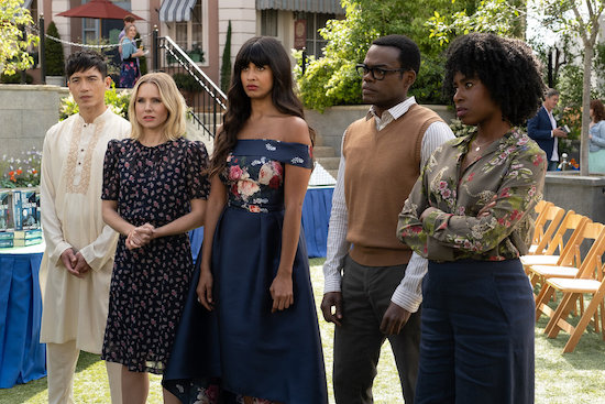 TheGoodPlace/AChipDriverMystery