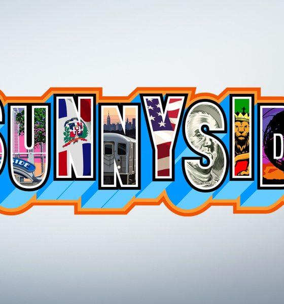 Sunnyside/NBC