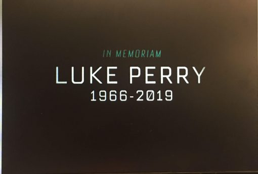 Luke-Perry-In-Memoriam