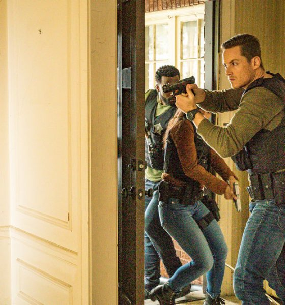 Chicago PD No Regrets Review
