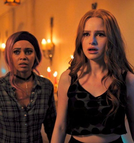 Riverdale Hereditary Review