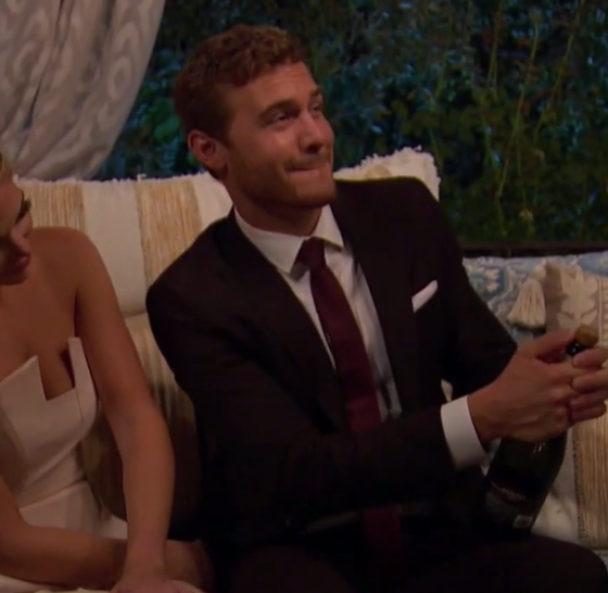 26+ Bachelor Drinking Game Claire Wallpapers