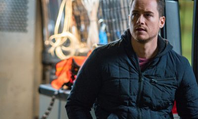 Chicago PD The Devil You Know Review