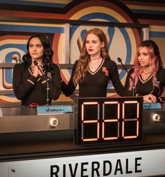 Riverdale Quiz Show Review