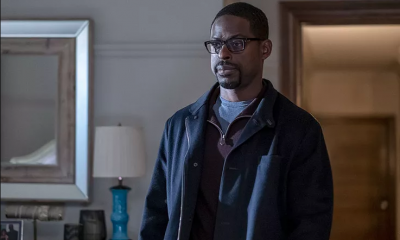 This Is Us A Hell of a Week Part 1 Review