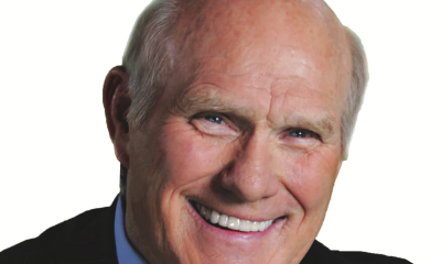 Terry Bradshaw The Bradshaw Bunch