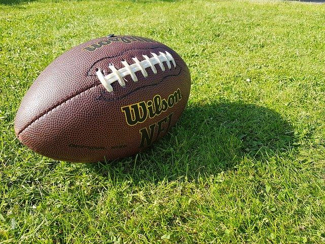 Super Bowl LIV where the watch livestream