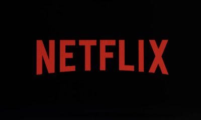 Can you download TV shows and Movies on Netflix?