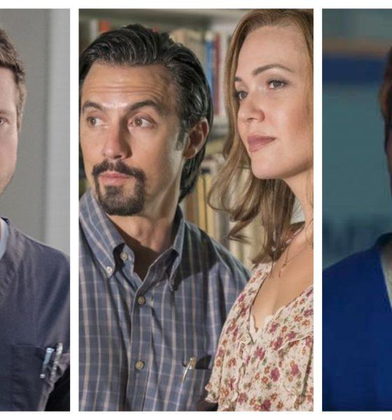 2020-2021 TV Renewed or Canceled