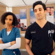 It Might Not Be Forever Chicago Med Review