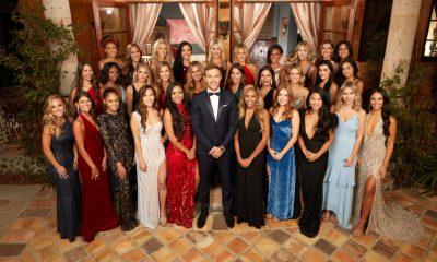 Bachelor 2020 Guide Premiere Dates