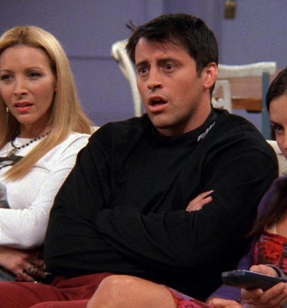 Friends Best 5 Episodes to Watch