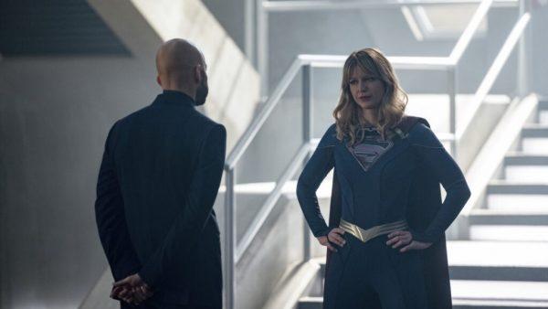 Supergirl5x14