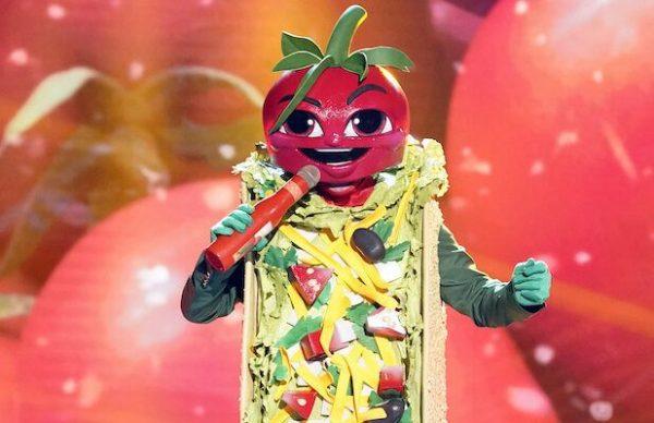 Taco-masked-singer