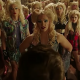 Riverdale Postpones Hedwig Musical Episode