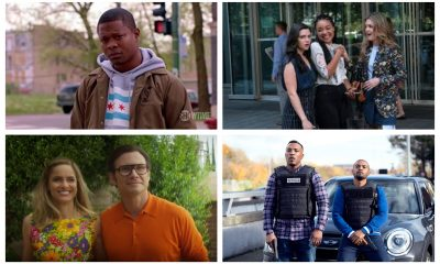 2020 Summer TV Schedule and Premiere Dates