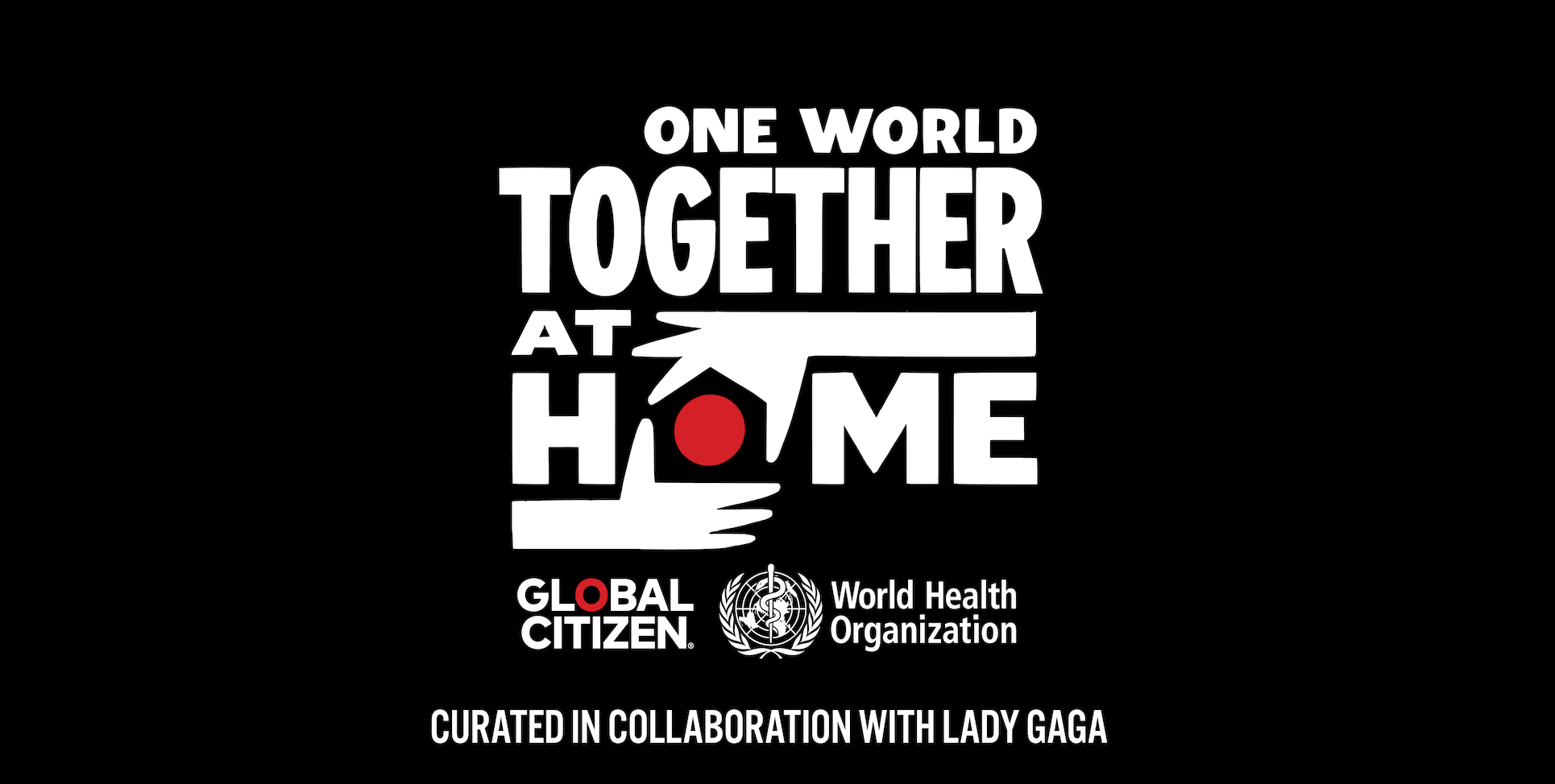 Where to Watch the One World: Together at Home broadcast