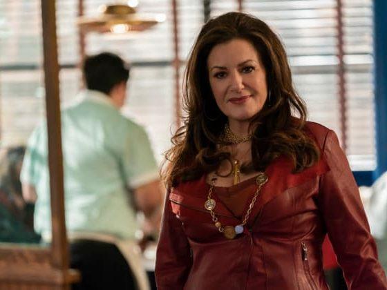Roswell, New Mexico Review Season 2 Episode 7 Como La Flor