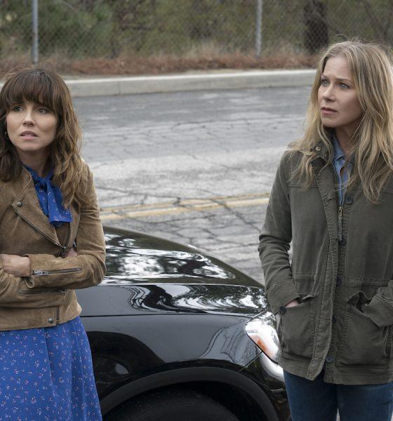 Dead to Me Season 2 Episode 1 and Episode 2 Recap