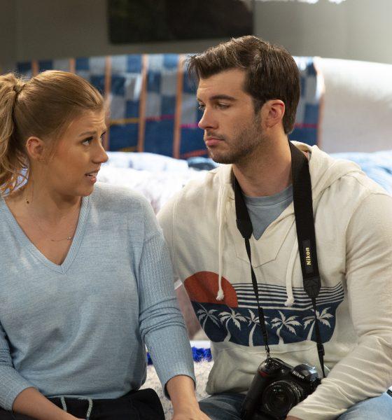 Fuller House Season 5 Episode 15 recap