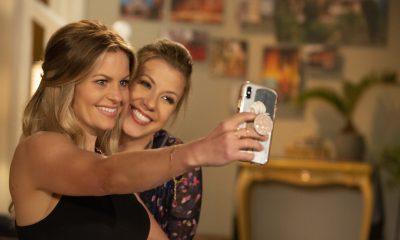 Fuller House final season 5 episode 10 recap