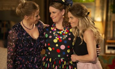 Fuller House review season 5 episode 13