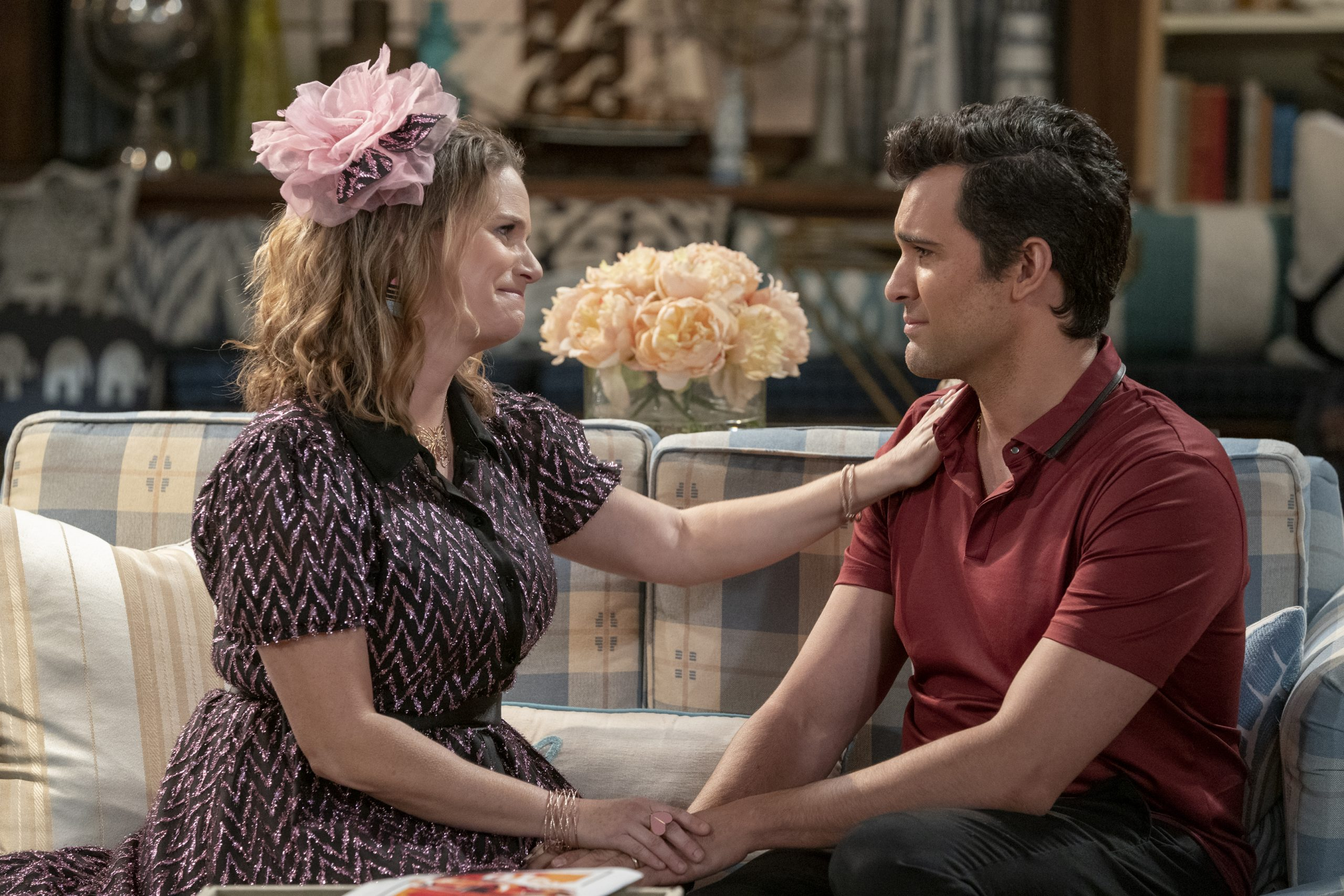 Fuller House Season 5 Episode 16 recap