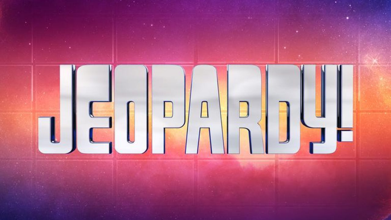 Rerun Of Chicago Fire Halloween 2020 Episode As 'Jeopardy' Runs Out of New Episodes During the Coronavirus