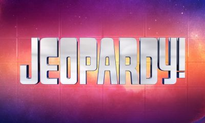 Jeopardy New Episodes May 2020