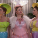 Fuller House Season 5 Episode 11
