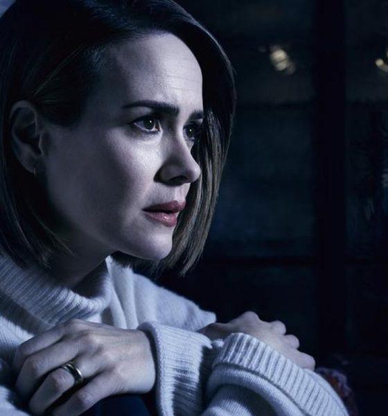 Ryan Murphy Announces American Horror Story spinoff