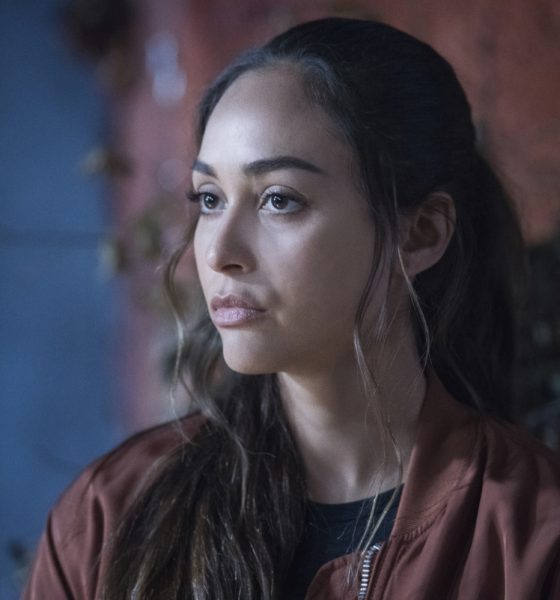 The 100 False Gods Review