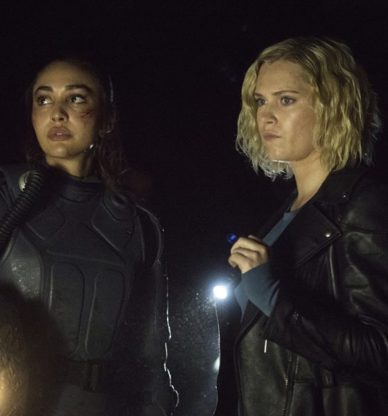 The 100 Nakara Season 7 Episode 6 Review