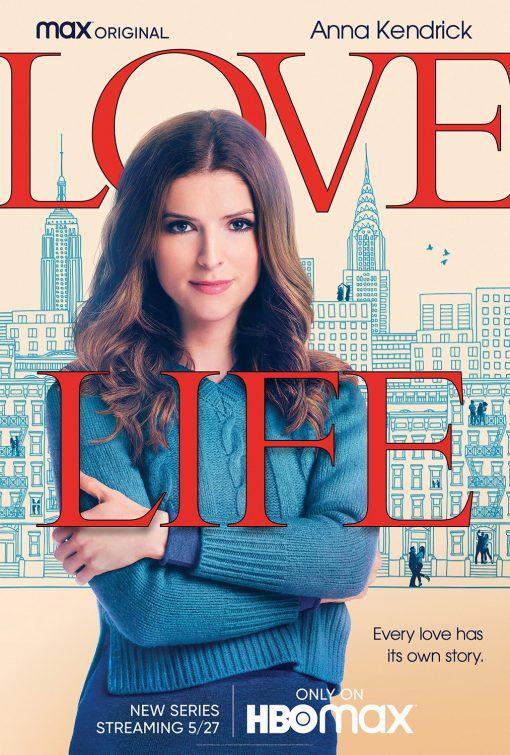 Love Life Season 1-4 recap