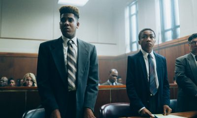 Shows, Movies, and Documentaries to Watch About Racial Injustice