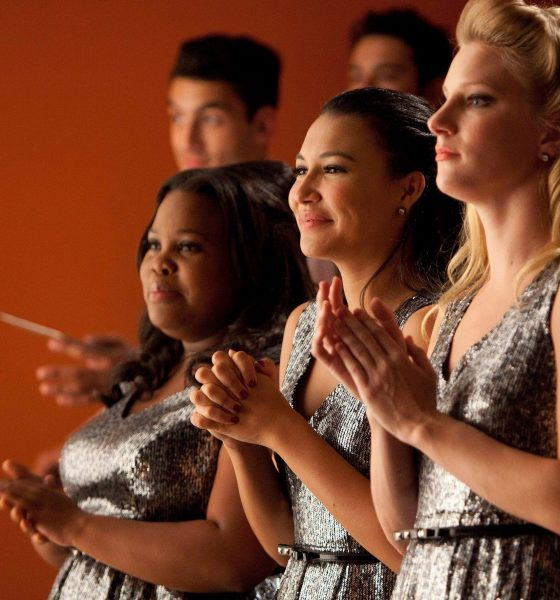Glee Cast speak out after Naya Rivera's tragic disappearance