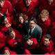 Is Season 5 of Money Heist (La Casa de Papel) coming to Netflix?