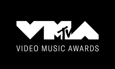 MTV Vmas 2020 nominees