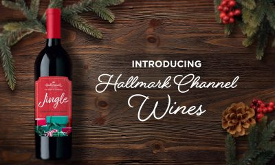 Hallmark Channel Wine