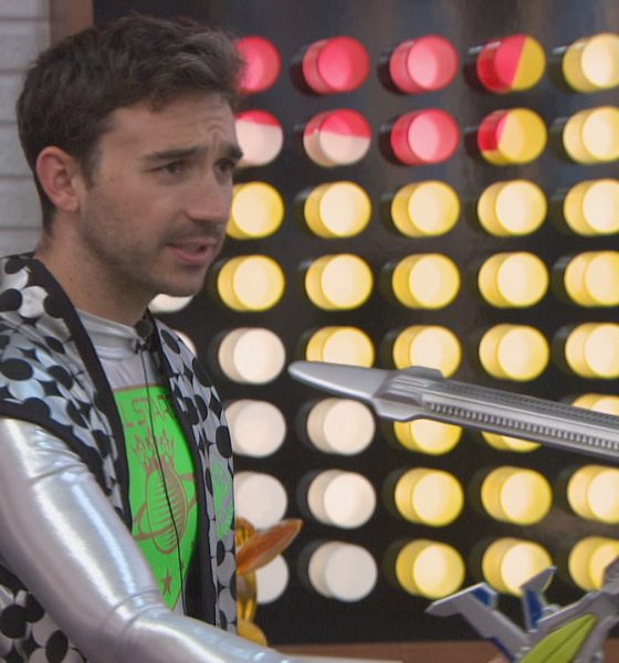 Big Brother All-Stars Episode 7 Review