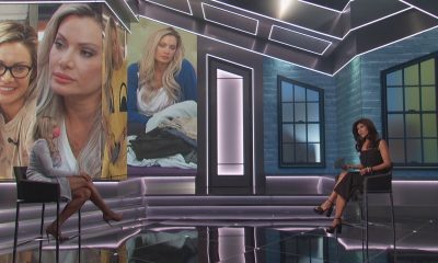 Big Brother All-Stars Episode 11 Review
