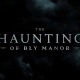 Is The Haunting of Bly Manor Coming October 2020 on Netflix?