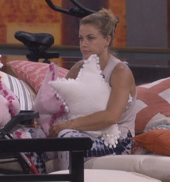 Big Brother All-Stars Episode 10 Review