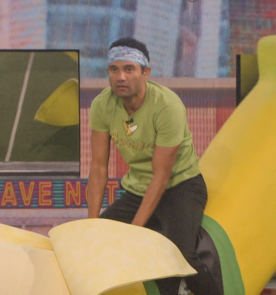 Big Brother All-Stars Episode 4 Review