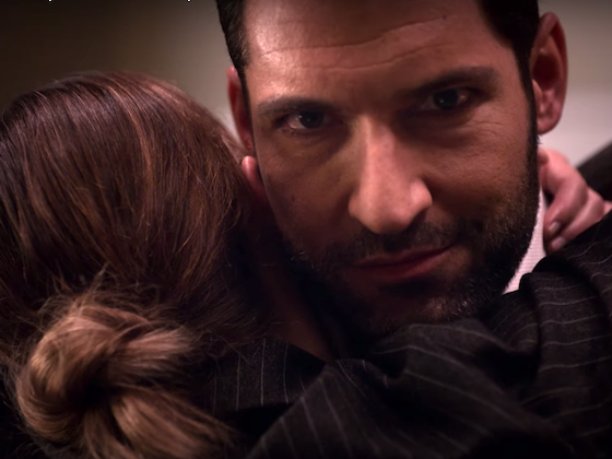 Lucifer Season 5 On Netflix Everything We Know About Season 5 On Netlix Craveyoutv Tv Show Recaps Reviews Spoilers Interviews