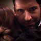Lucifer Season 5: Everything We Know